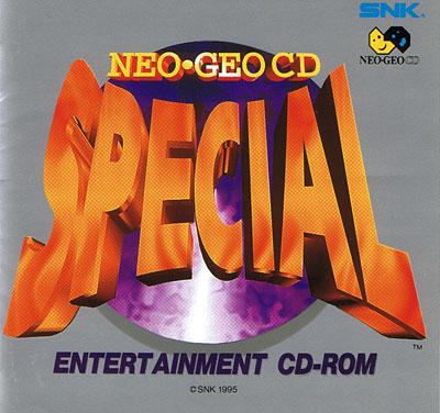 snk neo geo cd emulator